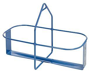 Bucket hanger