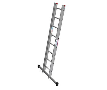 GEDA LIFTLadder 2400