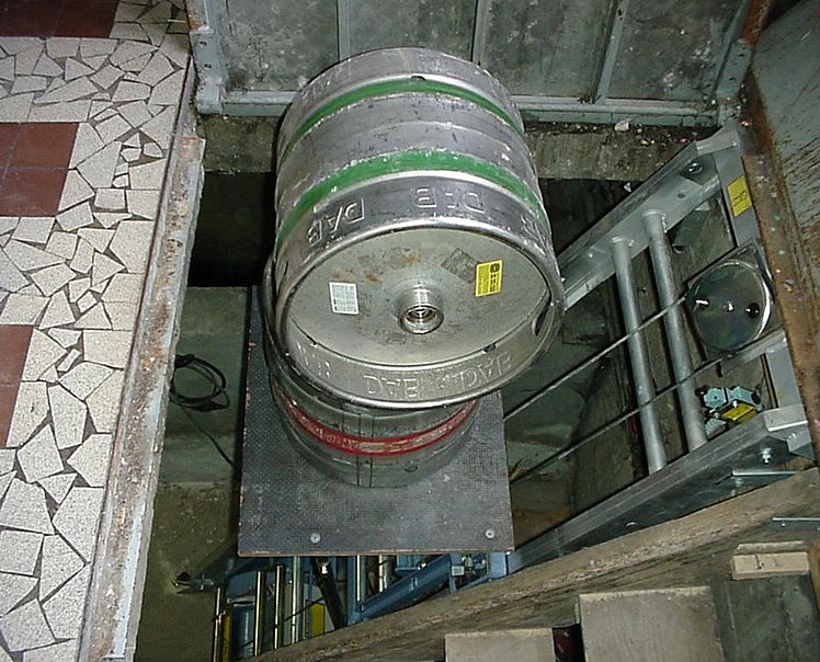 GEDA Bierlift web 03